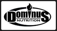 Dominus-nutrition-logo