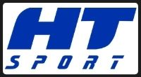 ht-sport-logo