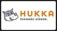 hukka-logo