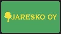 jaersko-logo