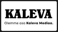 kaleva-logo