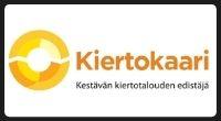 kiertokaari-logo
