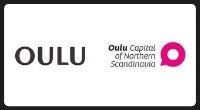 oulun-kaupunki-logo