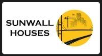 sunwall-houses-logo