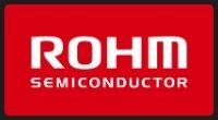 ROhm-semiconductor-logo-karpatnaiset