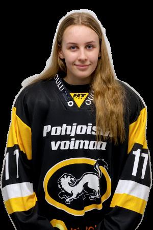 Tilli Keränen