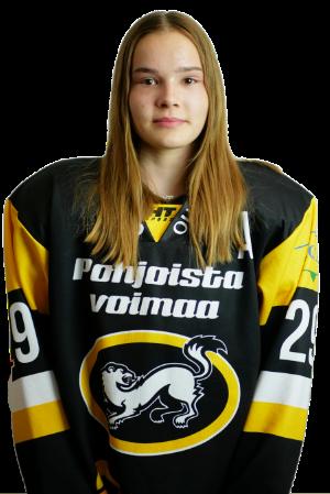 Eerika Hautala