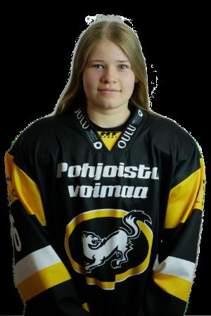 Emma Ekoluoma