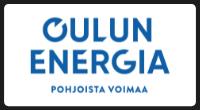 pohjoista-voimaa-logo