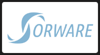 Sorware logo